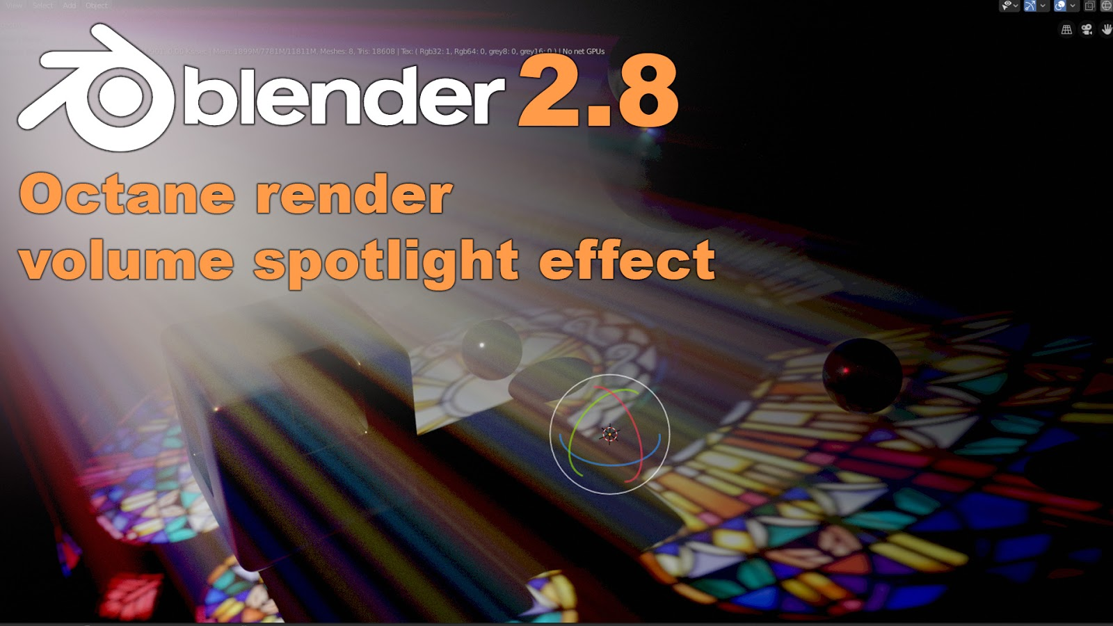 blender28_octane_volume_youtube.jpg