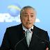 MPF sepulta impeachment e Temer pode ser preso tal qual os golpistas foram na Turquia