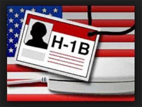 H-1B legislations introduced in Congress to give priority to US-educated foreign youths, Washington, News, Technology, Visa, America, Study, Foreign, World