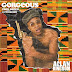 "Allan Kingdom - ""Gorgeous"""
