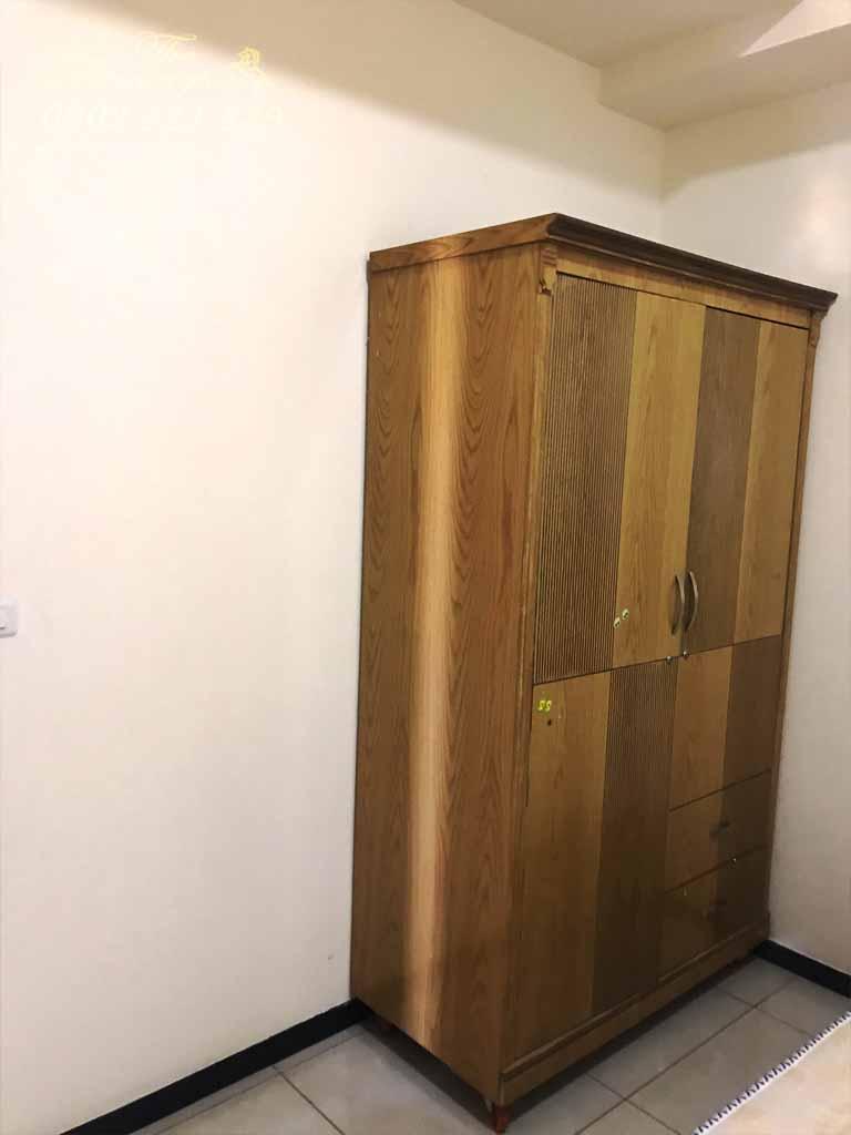 Giá rẻ căn hộ Flemington cho thuê 96m2 thiết kế 2PN | Hình 6