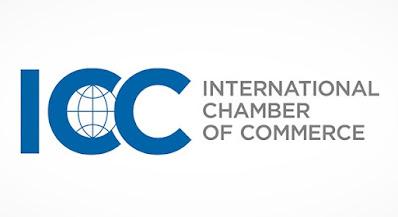 قراءة في نظام تسوية النزاع أمام غرفة التجارة الدولية بباريس
