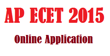 APECET 2016 Online Application - Apply Now