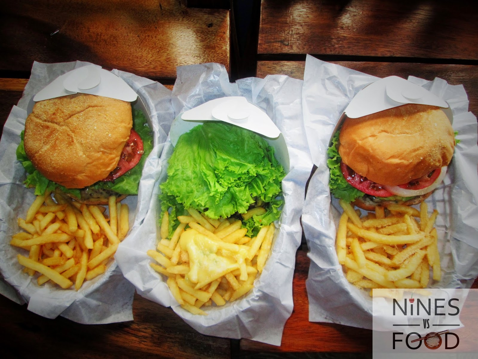 Nines vs. Food - Burger Culture Tomas Morato-11.jpg