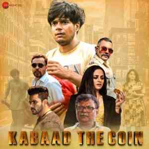 Kabaad The Coin (2021)