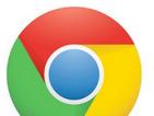 Download Google Chrome 2020 for Windows 7