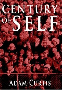 BBC Documentary: The Century of the Self (2002)