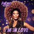 The Cast of RuPaul's Drag Race All Stars, Season 5 - I'm in Love - Single [iTunes Plus AAC M4A]