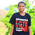 Melanesian Women