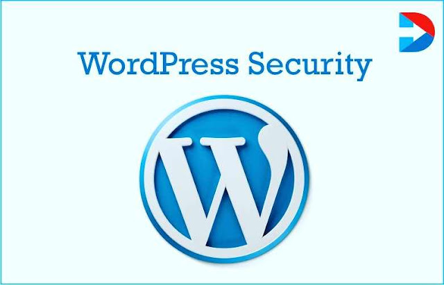 A reflected cross-site scripting (XSS) vulnerability impacting 100,000 websites has been patched in the KingComposer WordPress plugin