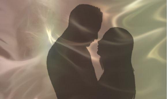 https://www.abusyuja.com/2020/01/syarat-rujuk-setelah-bercerai-dalam-islam.html