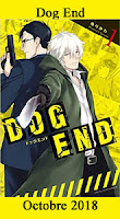 http://blog.mangaconseil.com/2018/07/a-paraitre-dog-end-un-flic-un-assassin.html