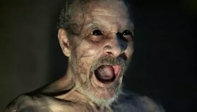 film horor terbaik netflix-10