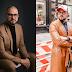 [News] Glauber Britto, criador do canal Champagne com dendê, já viajou por 35 países e leva cultura, dicas e gastronomia para o Youtube e Instagram