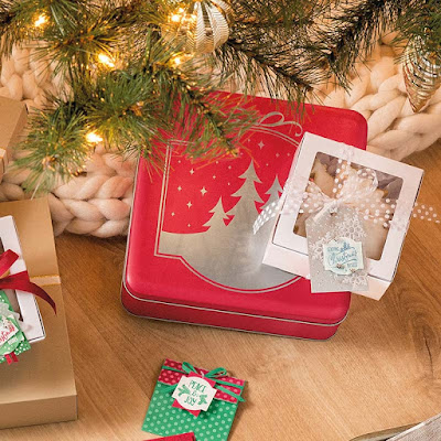 https://www3.stampinup.com/ecweb/product/148030/christmas-traditions-punch-box?dbwsdemoid=4000106