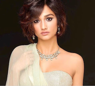 Akansha Sharma Images, Wallpapers, Akansha Sharma Biography, Wiki
