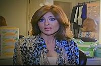 برنامج نفسنة 12/2/2017 إنتصار و هيدى و بدرية و عمرو وهبه