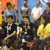 Se celebró I Abierto Nacional de Boccia en el Kukulcán