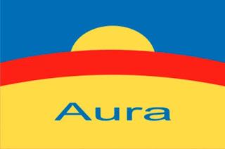Sites que aceitam o Cartão Aura