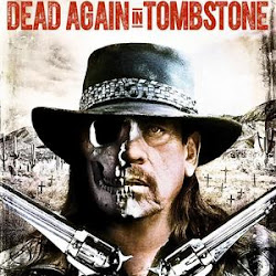 Poster Dead Again in Tombstone 2017