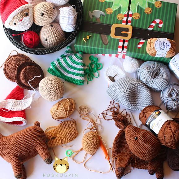 Navidad ❤ Christmas
