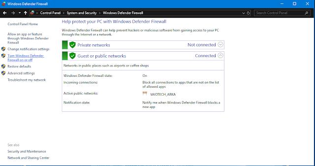 cara-mematikan-dan-menghidupkan-firewall-pada-windows7-dan-8-4