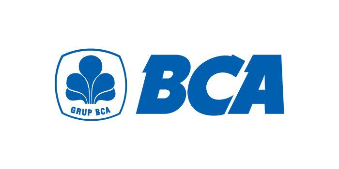 Bank BCA Buka Lowongan Kerja Staf Admin Kredit, Cek infonya di Sini