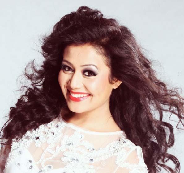 neha kakkar launches original punjabi song instamag