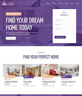 Website developer, web developer, demo website, web design