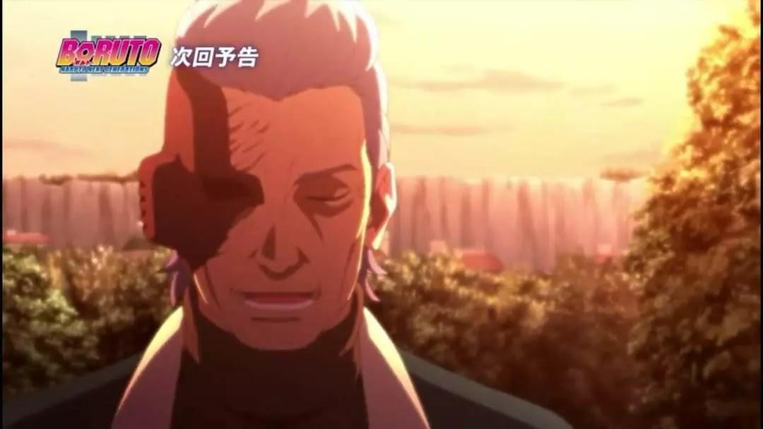 Kumpulan Arc Anime Boruto Sepanjang Tahun 2020, Mana yang Paling Seru?