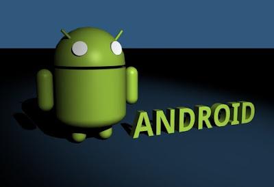 كم تبلغ الحصة السوقية للشركات في نظام Android خلال2021
