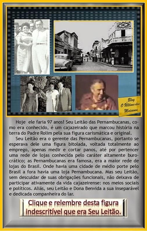 http://noticiasdecajazeiras-claudiomar.blogspot.com.br/2010/12/as-pernambucanas-do-seu-leitao-seu.html