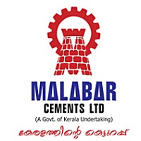Malabar Cements Limited Recruitment 2020
