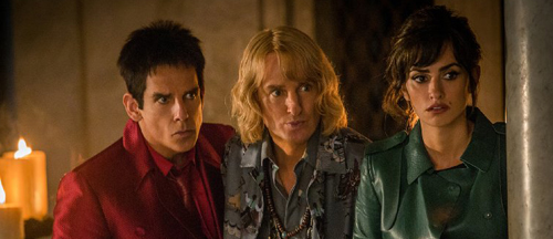 zoolander-2-new-on-dvd-and-blu-ray