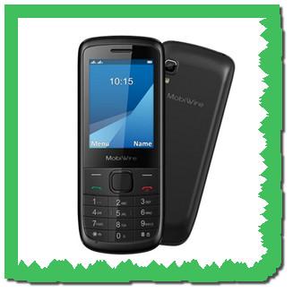 MobiWire Nayati Flash File MT6261 Vodacom Firmware - Flash