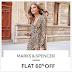 Women Clothing Discount Offers-Inforkart