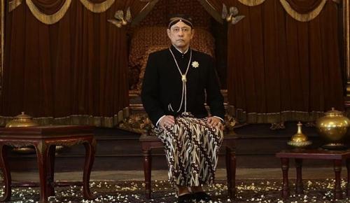 Gusti Mangku Sudah Berpulang, Tahta Untuk Siapa?