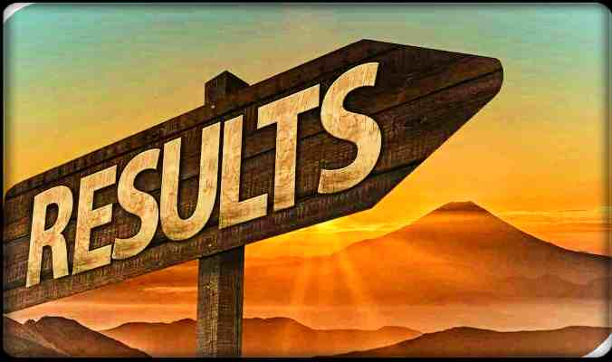 CHSE Arts Result 2021 Date: Odisha +2 Arts, Professional Result will be announced tomorrow