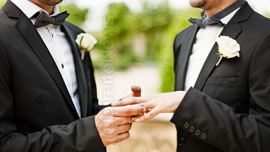 tj direito pensao morte uniao homoafetiva