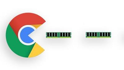 google-chrome-akan-menghemat-penggunaan-memori