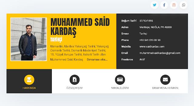 saidkardas.com