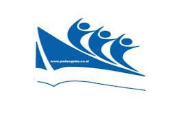 Lowongan Kerja Padang Yayasan Perahu Nusantara Juli 2019