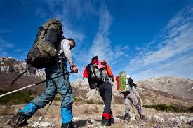 Tempat Penyewaan Peralatan Camping Di Garut Kisah Para Pejalan