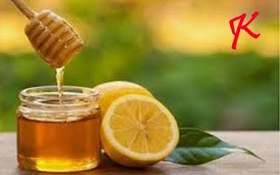 Jeruk nipis - Manfaat dan efeknya bagi kesehatan | Bagian 1