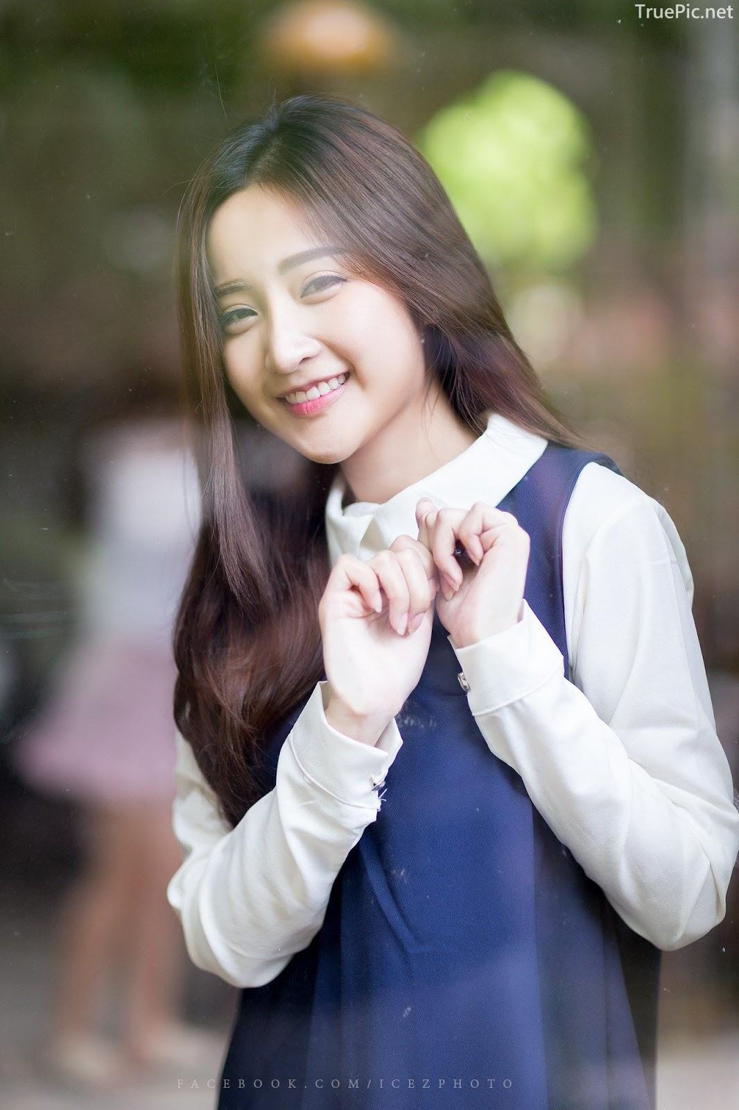 Thailand Hot Girl - Thanyarat Charoenpornkittada - Welcome to my world - TruePic.net - Picture 8