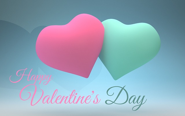 Valentine day images love