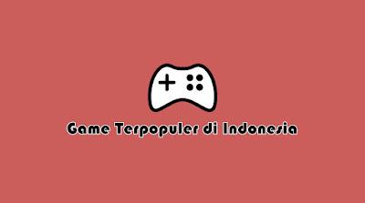 Game%252Bterpopuler%252Bdi%252BIndonesia