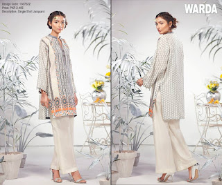 warda-designer-spring-summer-print-lawn-dresses-2017-for-women-6
