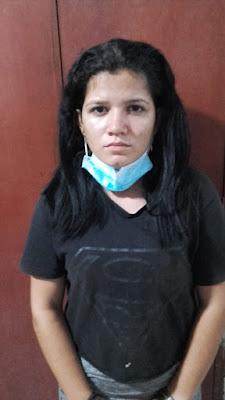 hoyennoticia.com, Dos integrantes del ELN capturados en Aguachica