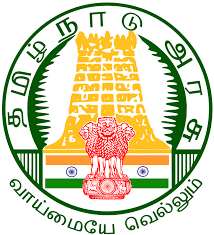 Tamil Nadu Public Service Commission - TNPSC